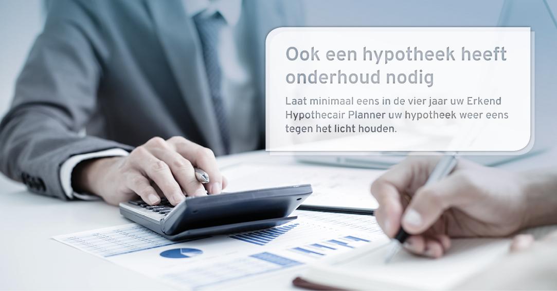 Kosten Badkamer Hypotheek : Hypotheek of renovatielening voor je renovatieplannen bouwinfo